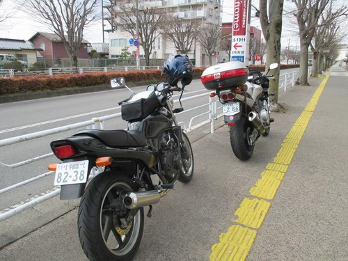 IMG_2773.JPG